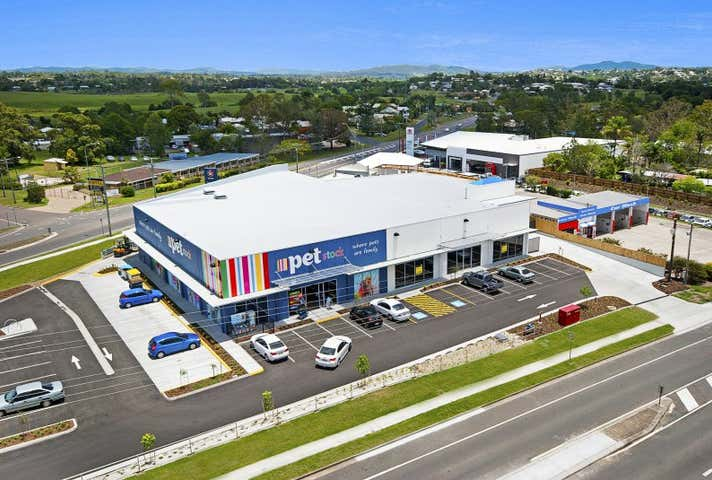 2/281-283 Brisbane Road Monkland QLD 4570 - Image 1