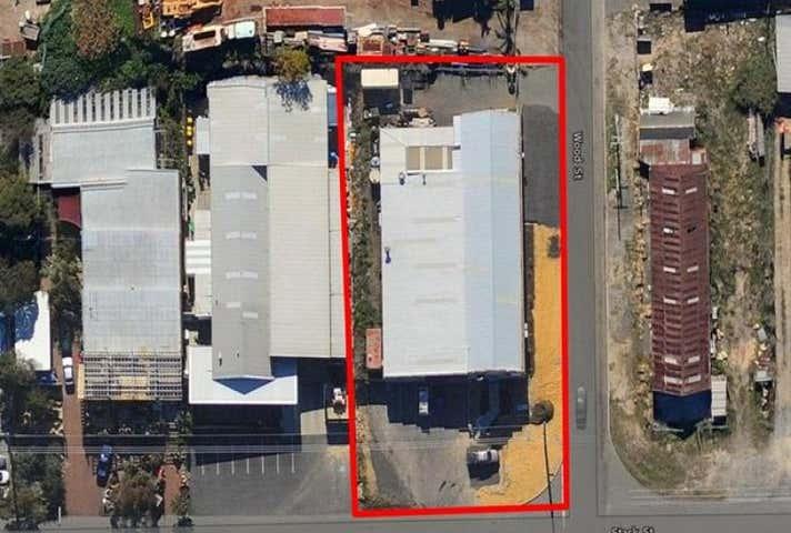 10 Stack Street Fremantle WA 6160 - Image 1