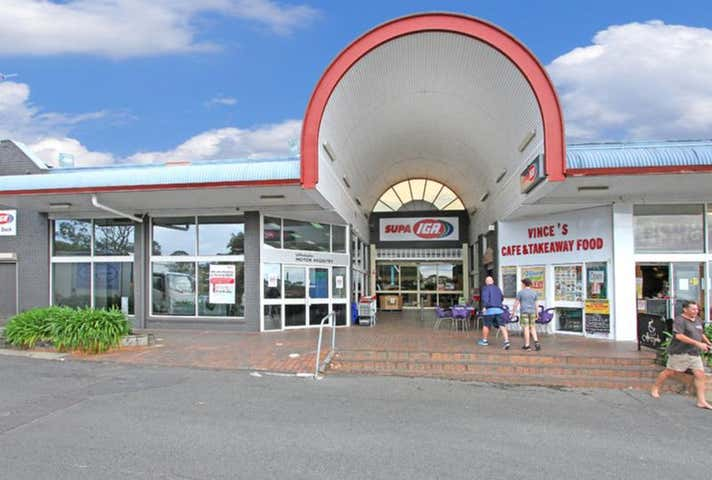 Shop 6/116-118 Princes Highway Ulladulla NSW 2539 - Image 1