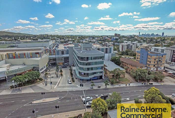 2b/80 Stamford Road, Indooroopilly, Qld 4068