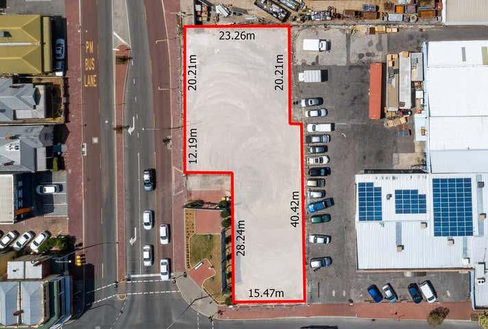 372 Newcastle Street Perth WA 6000 - Image 1