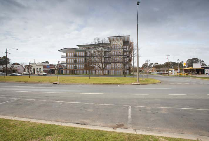 280 - 282 High Street Nagambie VIC 3608 - Image 1