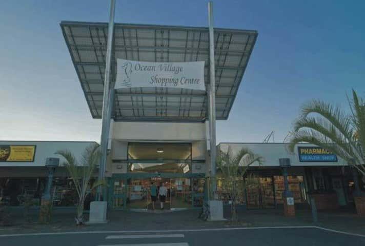 Ocean Village Shopping Centre, 32/84 Rajah Road Ocean Shores NSW 2483 - Image 1