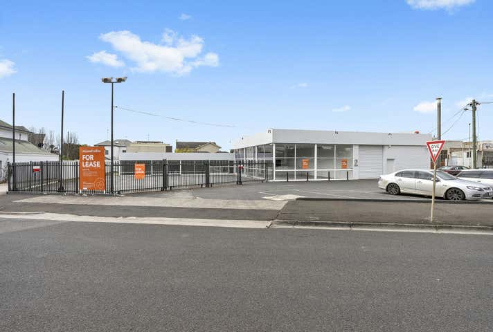 1 Mercer Street Geelong VIC 3220 - Image 1