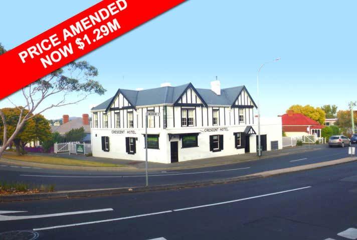 100 Burnett Street North Hobart TAS 7000 - Image 1