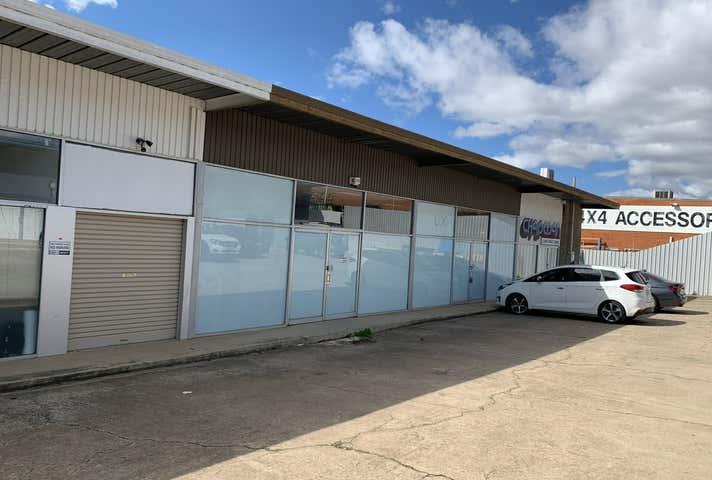 2/41-43 Townsville Street Fyshwick ACT 2609 - Image 1