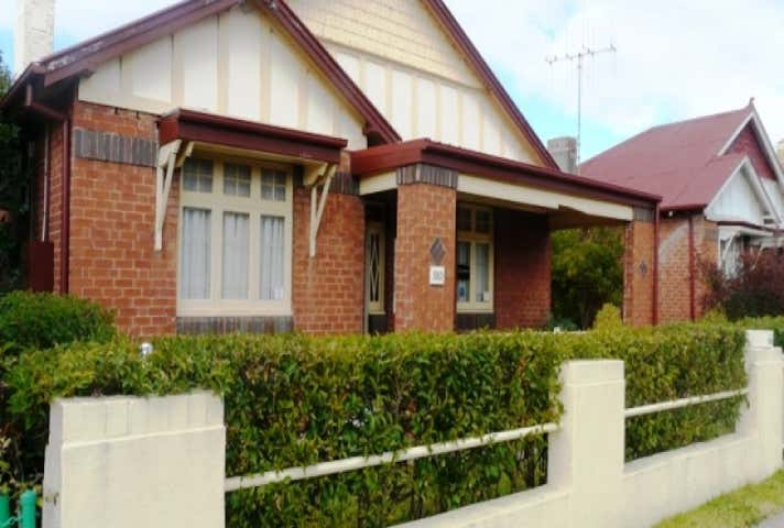 180 William Street Bathurst NSW 2795 - Image 1