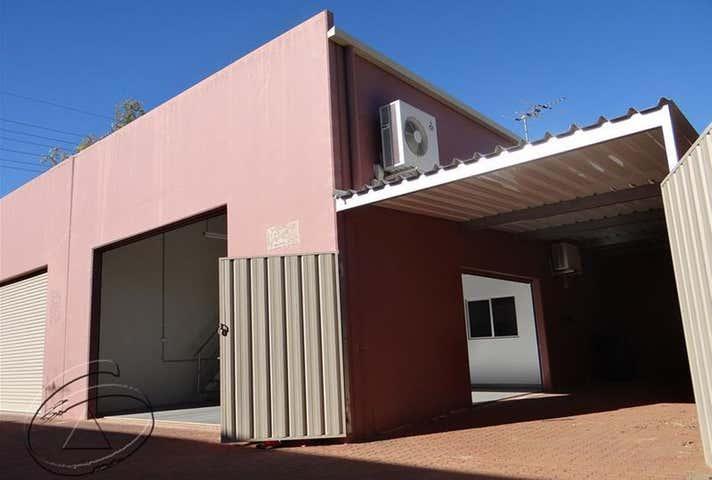 2/7 Ghan Road Alice Springs NT 0870 - Image 1