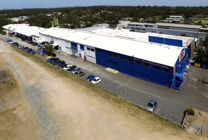 40 Johnson Road Hillcrest QLD 4118 - Image 1