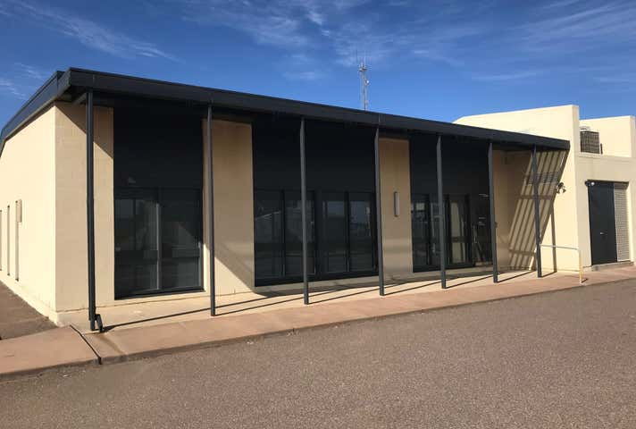 99 Commercial Road Port Augusta SA 5700 - Image 1