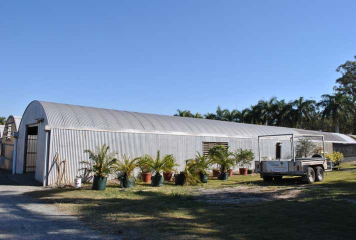 403 Middle road Greenbank QLD 4124 - Image 1