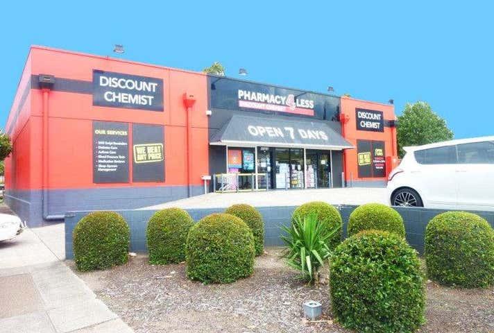 15-17 Blue Gum Road Jesmond NSW 2299 - Image 1