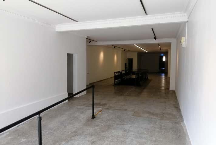 168 King Street Newtown NSW 2042 - Image 1