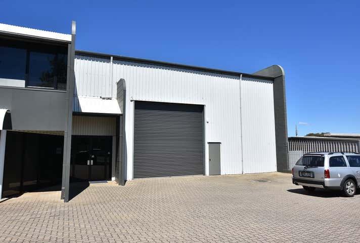 4B Visor Court Holden Hill SA 5088 - Image 1
