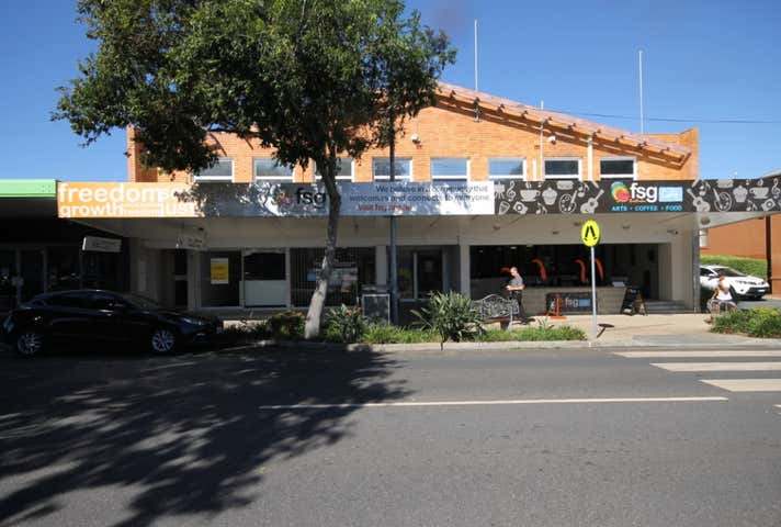 G3/70 Edith Street Wynnum QLD 4178 - Image 1