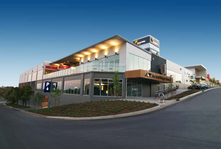 Murray Bridge Marketplace, Suite 45, 21-53 South Tce Murray Bridge SA 5253 - Image 1