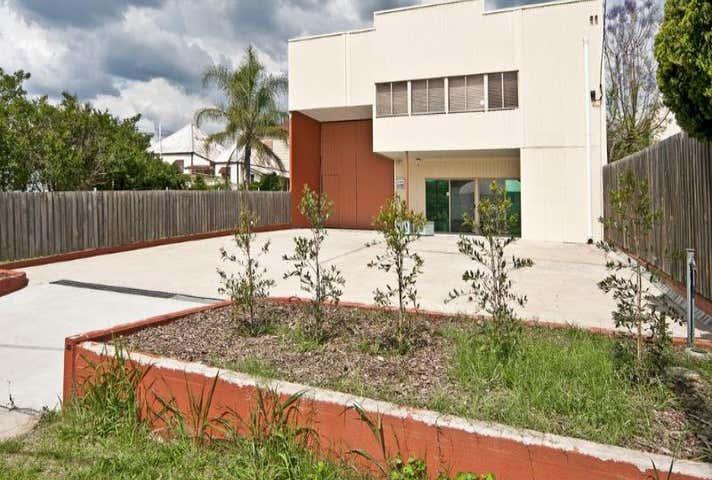 2 Warrell St West Ipswich QLD 4305 - Image 1