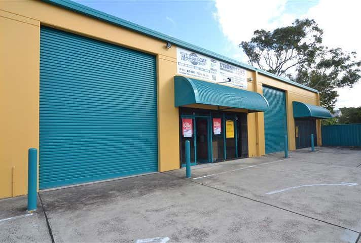 (Units 2 & 3)/386-39 Pacific Highway Belmont NSW 2280 - Image 1