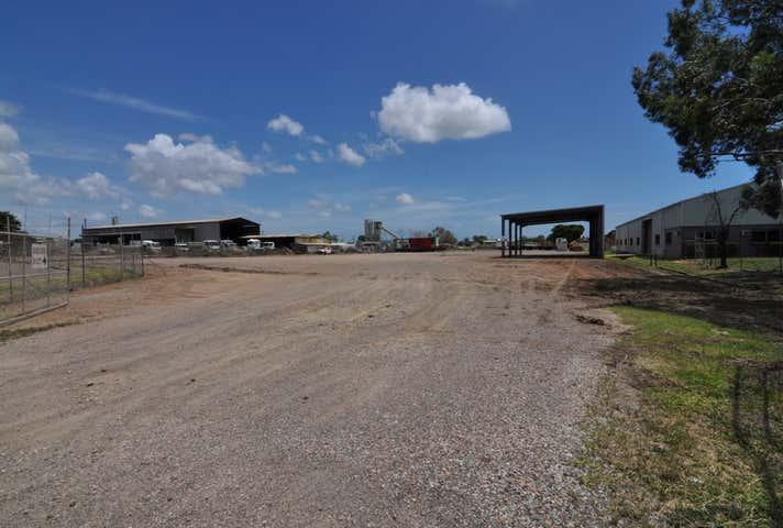 1A/ 337 Woolcock Street Garbutt QLD 4814 - Image 1