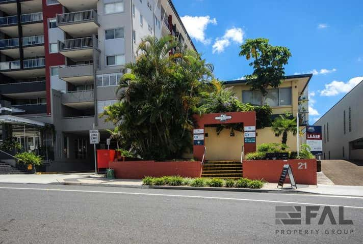 Suite  6, 21 Station Road Indooroopilly QLD 4068 - Image 1