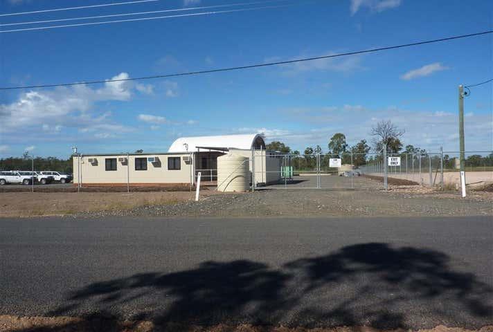 Lot 5 McNulty Street Miles QLD 4415 - Image 1