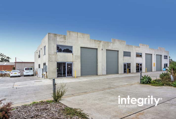 5/164C Princes Highway South Nowra NSW 2541 - Image 1