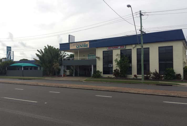78 Fitzroy Street Rockhampton City QLD 4700 - Image 1