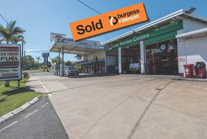 71 Kent Street Urangan QLD 4655 - Image 1