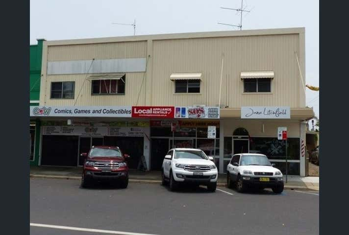 105-109 Prince Street Grafton NSW 2460 - Image 1