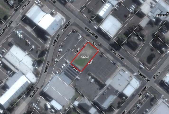 22 Davenport Street Millicent SA 5280 - Image 1
