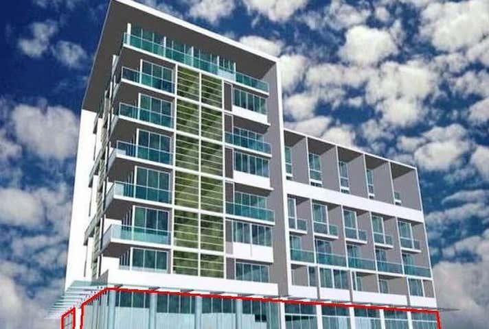 175 Pitt Street Merrylands NSW 2160 - Image 1