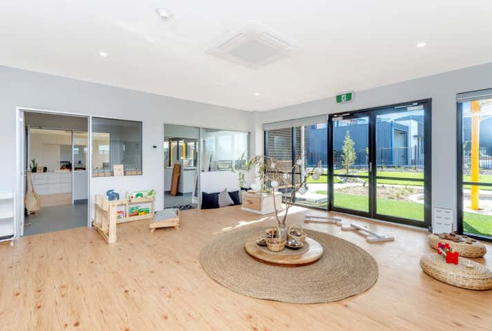 225 Gorman Drive Googong NSW 2620 - Image 1