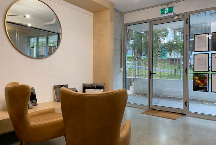 Shop 2, 9-13 Birdwood Avenue Lane Cove NSW 2066 - Image 1