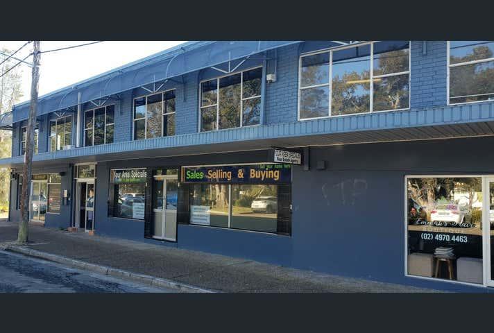 6 Doree Place Morisset NSW 2264 - Image 1