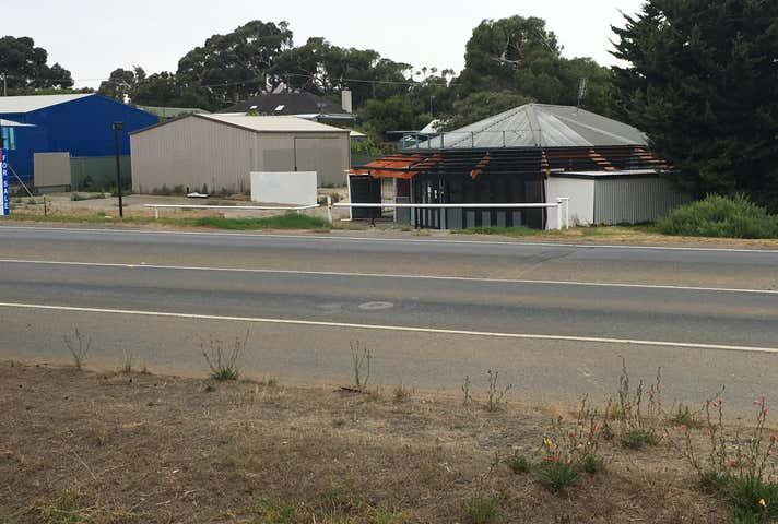 26-28 Adelaide Road Hayborough SA 5211 - Image 1