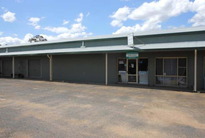 5/12 Young Street Dubbo NSW 2830 - Image 1