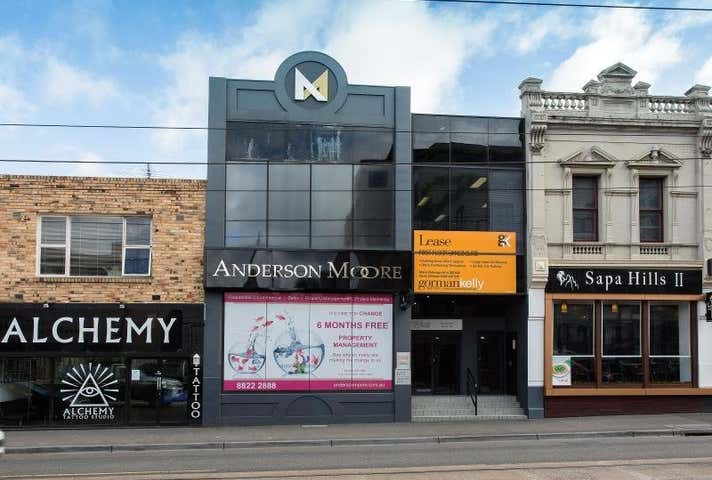 Leased Office At Level 1 Suite 2 617 623 Glenferrie Road Hawthorn VIC 3122
