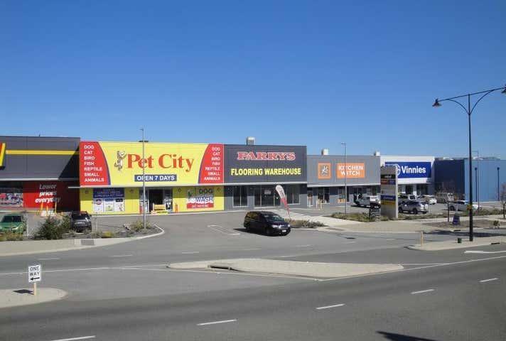 'Big Box Centre', 8 Butler Boulevard Butler WA 6036 - Image 1