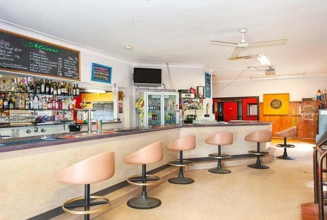 Farmers Inn, 3 Urana Road Burrumbuttock NSW 2642 - Image 1