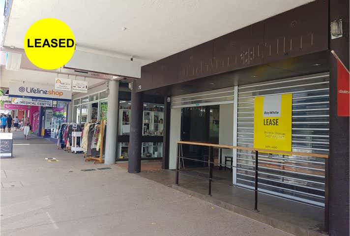 2/70-72 Bulcock Street Caloundra QLD 4551 - Image 1