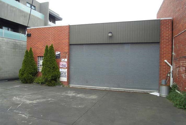 18 Eastment Street Northcote VIC 3070 - Image 1