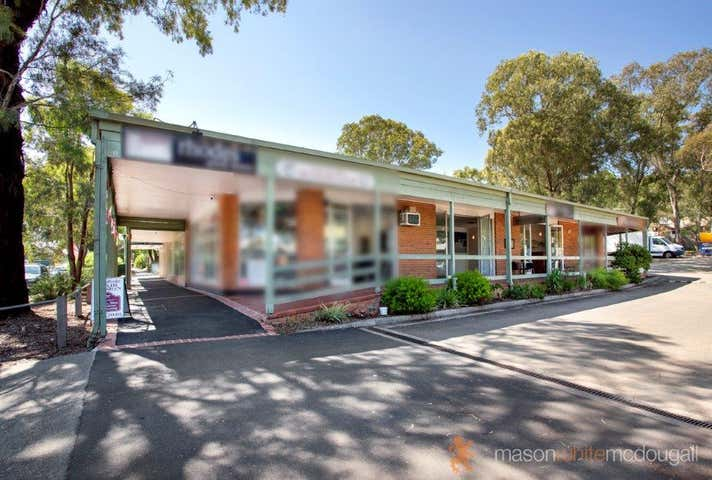Shops 12 &13 920 Heidelberg-Kinglake Road, Hurstbridge VIC 3099 - Image 1
