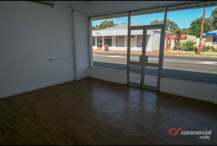 Shop 1, 46 Ommaney Road Brunswick WA 6224 - Image 1