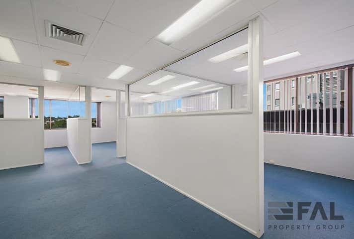Suite  5&6, 37 Station Road, Indooroopilly, Qld 4068