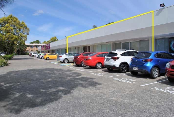 4/21 Mayes Avenue Logan Central QLD 4114 - Image 1