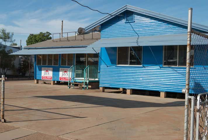 6. Simpson Street Mount Isa QLD 4825 - Image 1