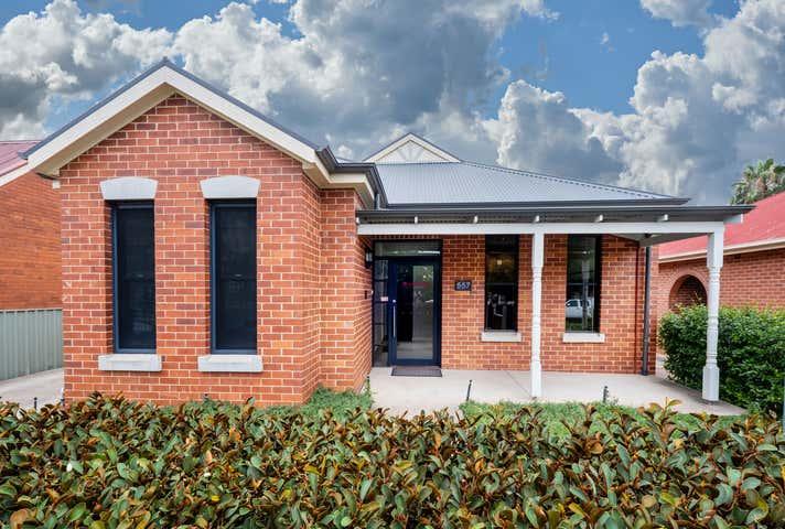 557 Englehardt Street Albury NSW 2640 - Image 1