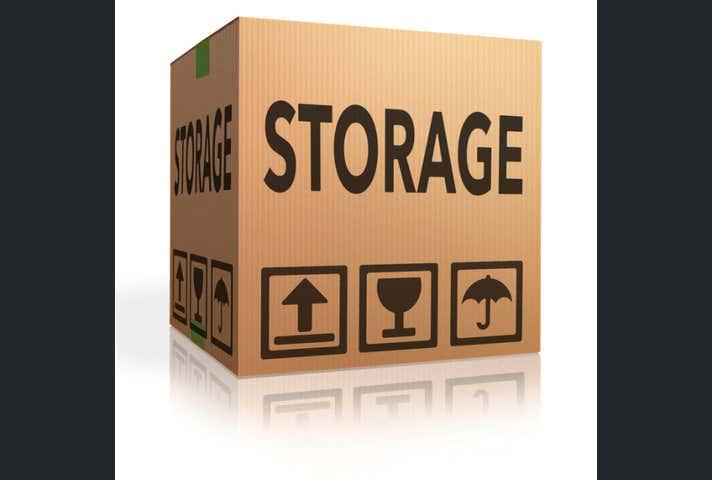 Charles Street Plaza, Storage shop 1, 215-225 North Terrace Adelaide SA 5000 - Image 1