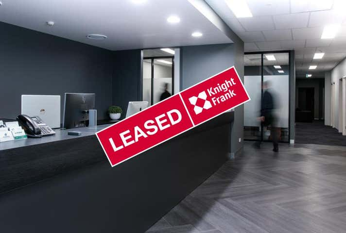 Devonport Corporate Centre, Level 1 Suite 15, 21 Best Street Devonport TAS 7310 - Image 1