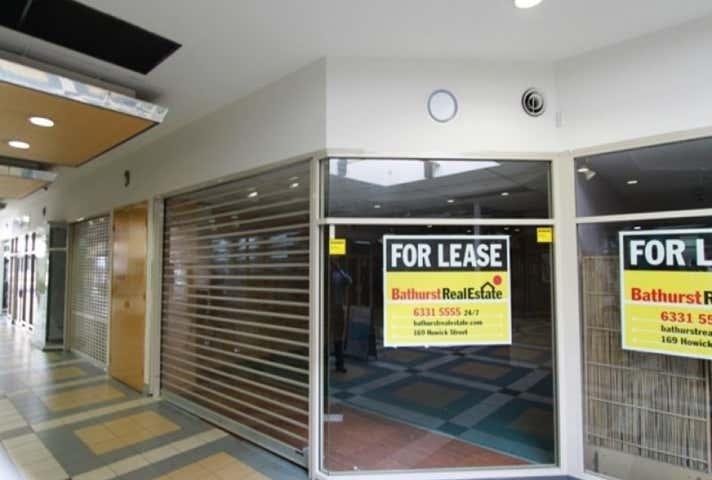 7/177 Howick Street Bathurst NSW 2795 - Image 1